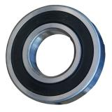 HXHV JHM516849-JHM516810 Tapered Roller Bearings