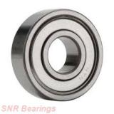 SNR 33212A tapered roller bearings