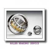 HM124646 -90086         Tapered Roller Bearings Assembly